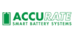 ACCURATE SMART-BATTERY-SYSTEMS GmbH.png